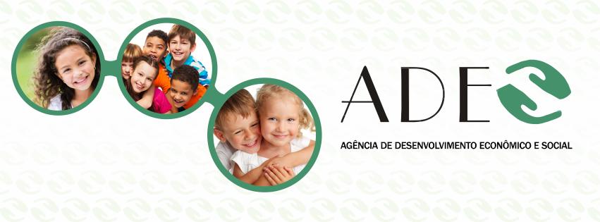 ADES - Agência de Desenvolvimento Econômico e Social